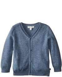Appaman Little Boys Cashmere Cardigan