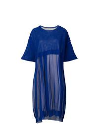 Layered dress medium 7694828
