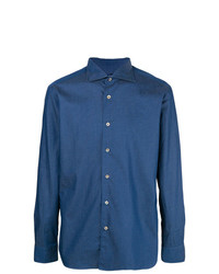 Borriello Chambray Shirt