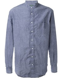 Gitman Brothers Gitman Vintage Chambray Shirt
