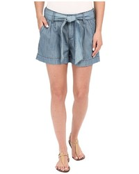 Ariat Gretchen Shorts