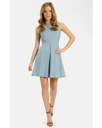 Delia S Smocked Top Dress Where To Buy Amp How To Wear