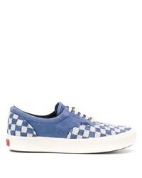 Vans Comfycush Era Lx Sneakers