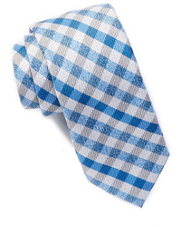 14th Union Boaz Check Tie