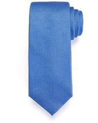 Chaps Check Tie