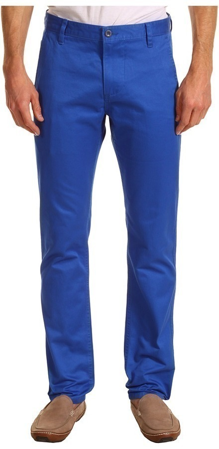 Dockers Alpha Khaki Pant Casual Pants