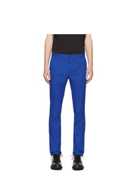 Hugo Blue Heldor Trousers