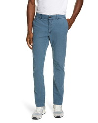 Closed Clifton Slim Fit Chino Pants