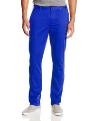 Hurley Corman 3 Pants Trouser