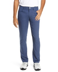 Bonobos Lightweight Slim Five Pocket Golf Pants