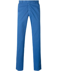 Straight leg chinos medium 3724237