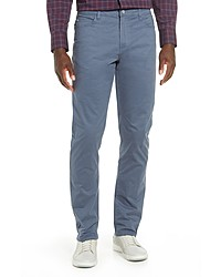 Cutter & Buck Voyager Straight Leg Pants