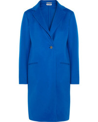 Blue coat original 1354695