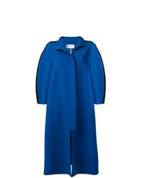 Lanvin Oversized Coat
