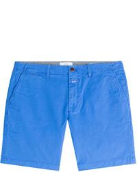 Closed Classic Cotton Shorts