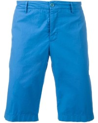 Etro Chino Shorts
