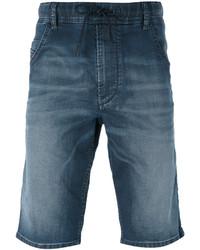 Diesel Kroos Shorts