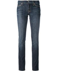 Classic skinny jeans medium 3743360