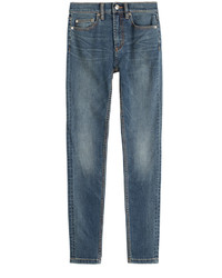 Marc by Marc Jacobs Ella Stretch Skinny Jeans