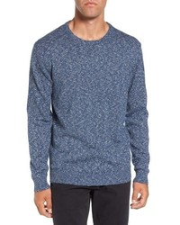 Cosgrave crewneck sweater medium 792324