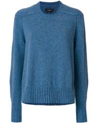 Isabel Marant Denver Sweater