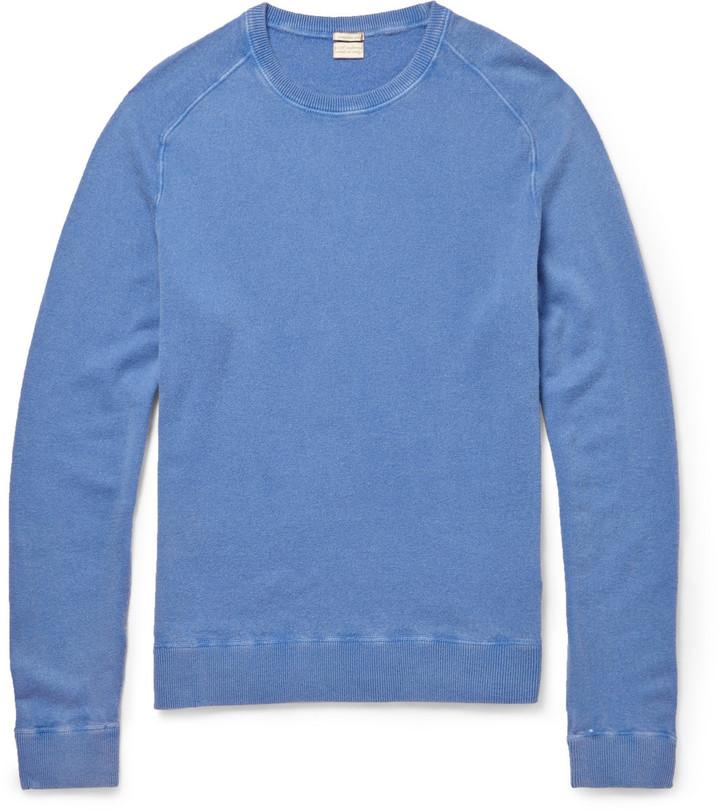Cashmere Sweater Massimo Alba Sale Pick A Best Sale Perfect Clearance Great Deals CxzOV62L
