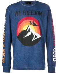 We freedom top medium 4394466
