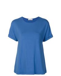 Basic t shirt medium 7784852