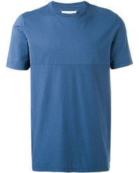 Classic crew neck t shirt medium 3762151