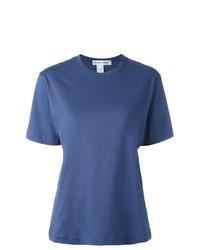 Comme Des Garcons SHIRT Comme Des Garons Shirt Classic T Shirt