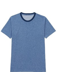 Uniqlo Dry Crew Neck T Shirt