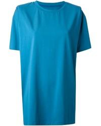 Maison Margiela Oversize T Shirt