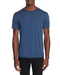 John Varvatos Pima Cotton T Shirt