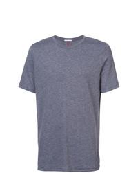 Homecore Rodger T Shirt