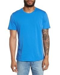 Slate & Stone Slim Crewneck T Shirt