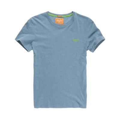 Xxl Vintage T Shirts 83