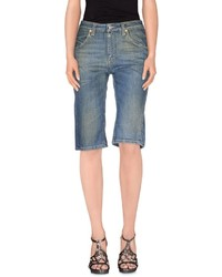 Denim bermudas medium 3830107
