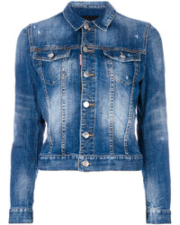 Denim jacket medium 4155699
