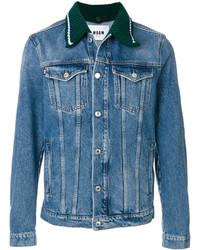 Denim jacket medium 5317496