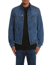 Acne Studios Denim Jacket