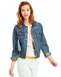 Maison Jules Denim Jacket
