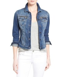 Mavi Jeans Meryl Denim Jacket