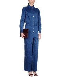 Marc by Marc Jacobs Jumpsuits