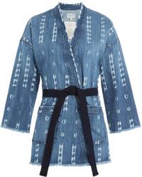 The kimono jacket medium 535567