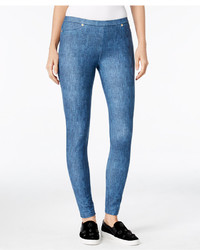 MICHAEL Michael Kors Michl Michl Kors Jeggings