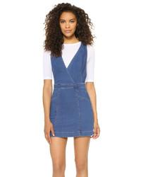 Free People Xx Mini Dress