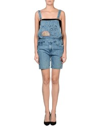 The seafarer shortalls medium 665458