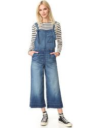 Jean overalls medium 1191044