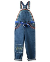 Stella McCartney Lucile Overalls