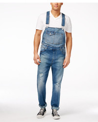 American Rag Overalls Only At Macys
